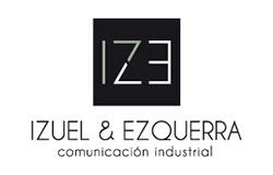 IZE Comunicación Industrial