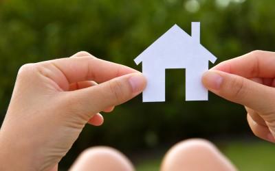 Sentencia del tribual supremo determinante para la compraventa de vivienda
