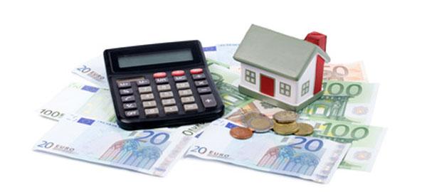 Devolución de los gastos de formalización de hipoteca