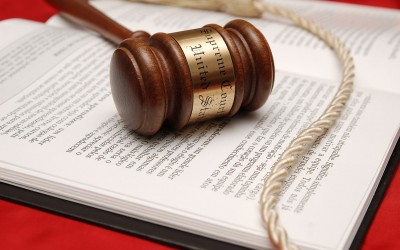Desahucio precario o comodato: cuidado con el convenio regulador