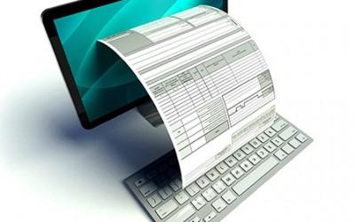 Plazos de remisión de facturas