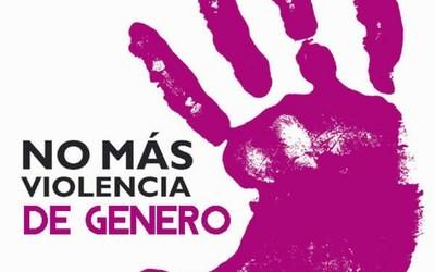 DPZ: Jornada para analizar retos para la prevención de la violencia de género
