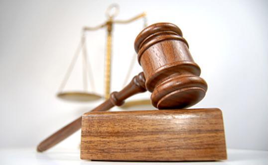 El Tribunal Supremo establece que las empresas no están obligadas a llevar un registro de la jornada diaria de la plantilla