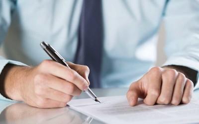 Obligatoriedad de registro de jornada de trabajo: tanto parcial, como completa